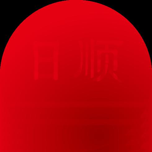 湖北知名住友热缩套管规格齐全 服务至上 上海日顺电子器材供应