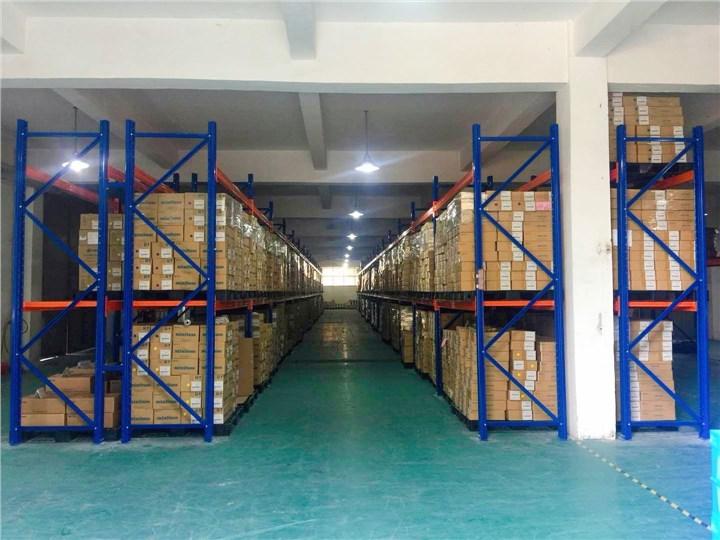 江苏高精度住友热缩套管燃气软管 值得信赖 上海日顺电子器材供应
