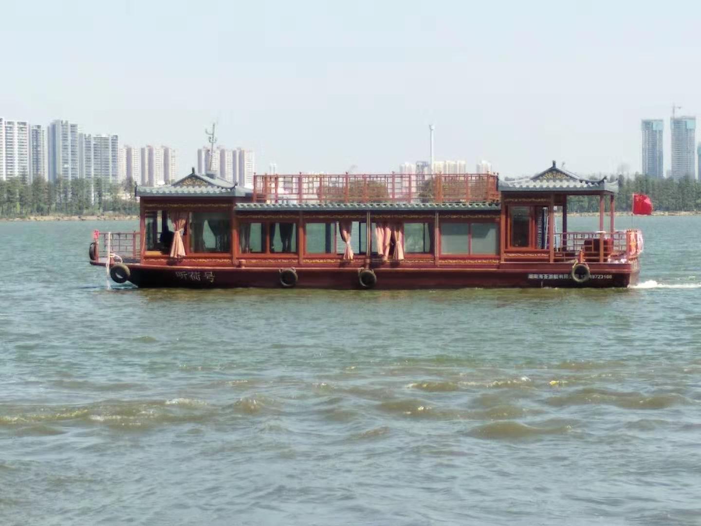 黑龙江船舶机电设备,船舶