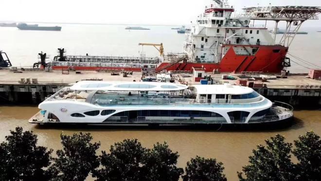 旅游船舶訂做「深圳市銳深科技供應」