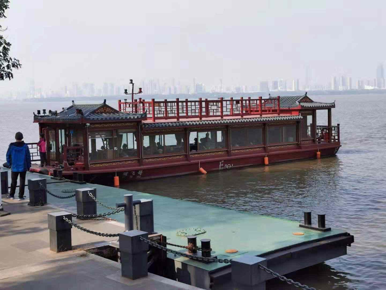 湖南船舶储能主要功能与优势「深圳市锐深科技供应」