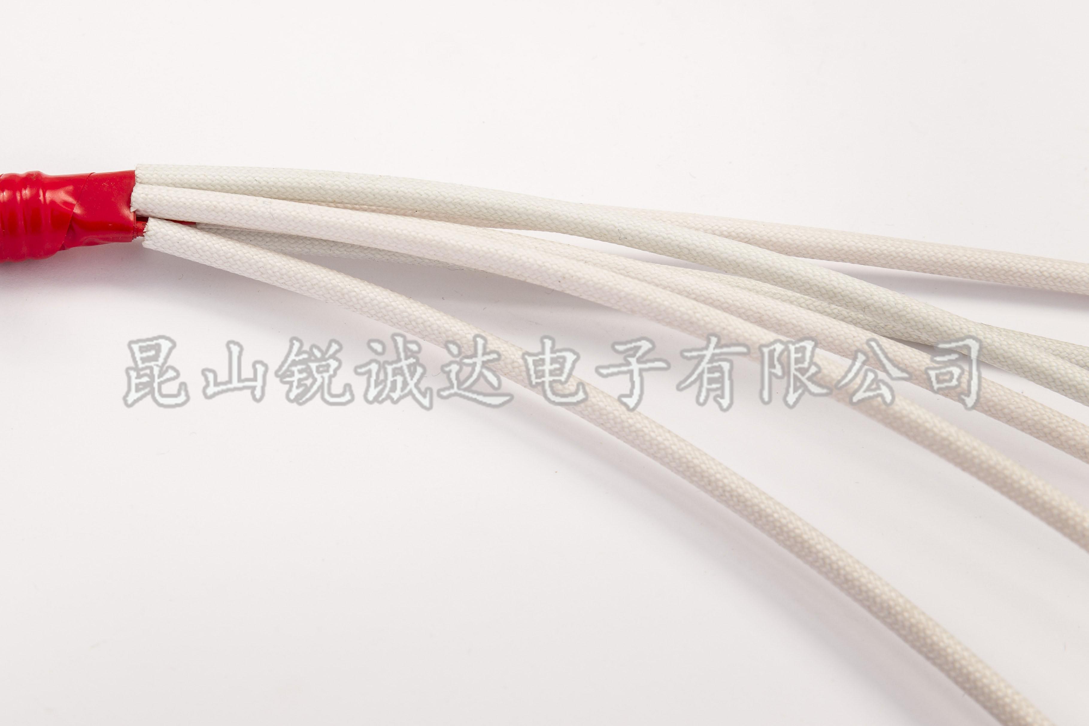 上海優質采集線束怎么定制 歡迎咨詢 銳誠達供