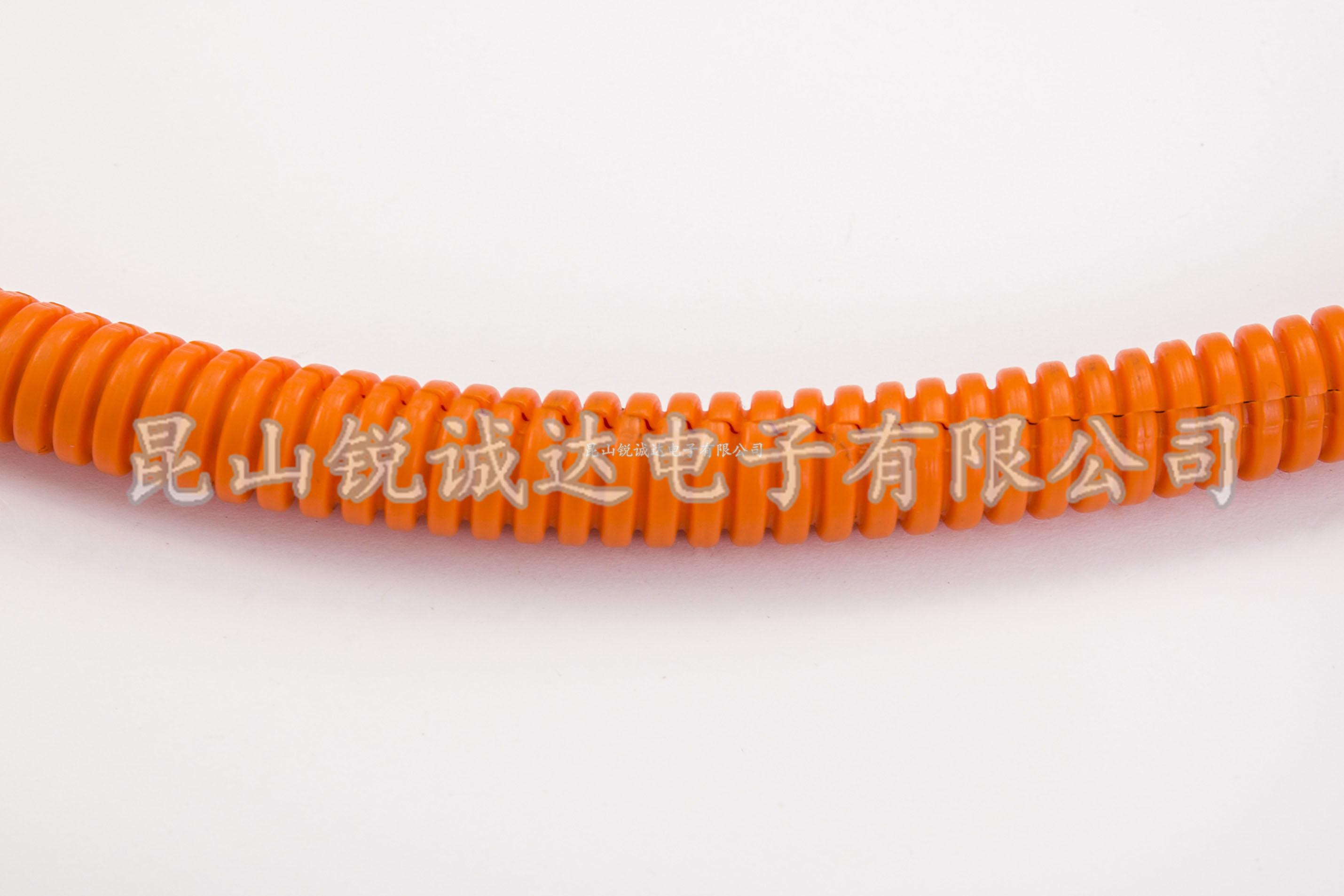 江苏优质控制器线束质量怎么样 欢迎咨询 锐诚达供
