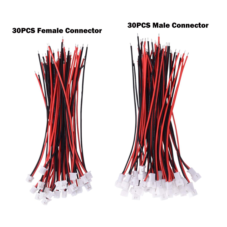 上海美容仪连接线订做厂,美容仪连接线