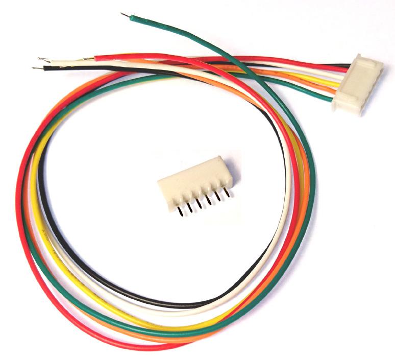 江苏高品质美容仪连接线质量厂 欢迎来电 锐诚达供