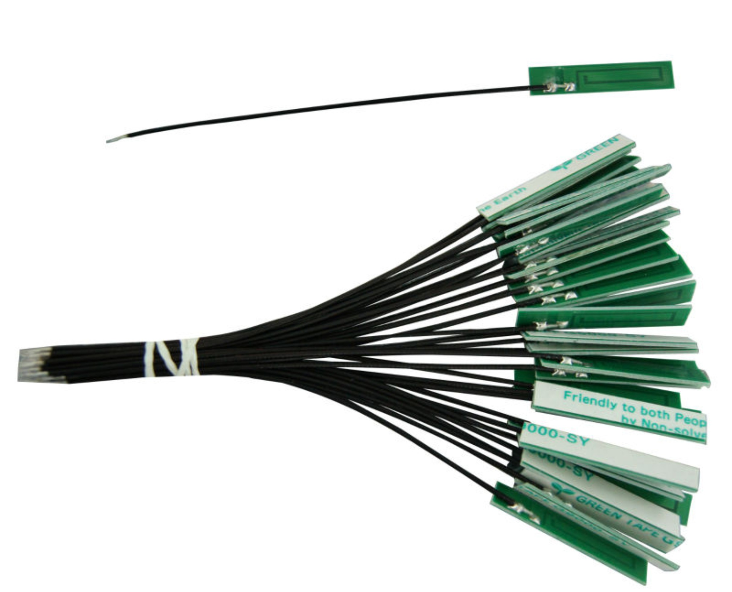 江苏内置天线天线品质工厂 欢迎来电 锐诚达供