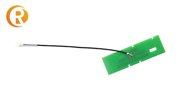 苏州PCB天线天线厂家直供 欢迎来电 锐诚达供