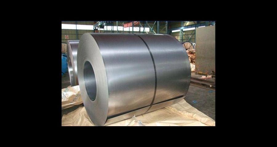 江苏DX51D冷轧卷板工艺 欢迎来电「上海瑞坤金属材料供应」