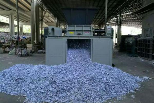 哈尔滨市知名文件销毁价格如何计算,文件销毁