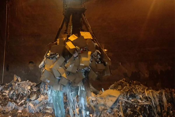 北京东城日用品报废公司处理,报废公司