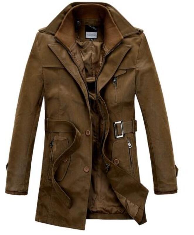 男大衣定做在线咨询,男大衣定做