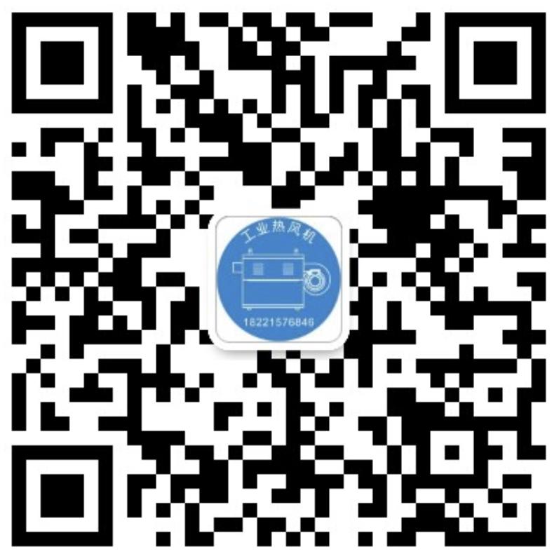 四川艾维斯机械设备有限公司