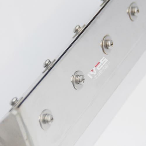 黑龙江不锈钢精密型风刀,风刀