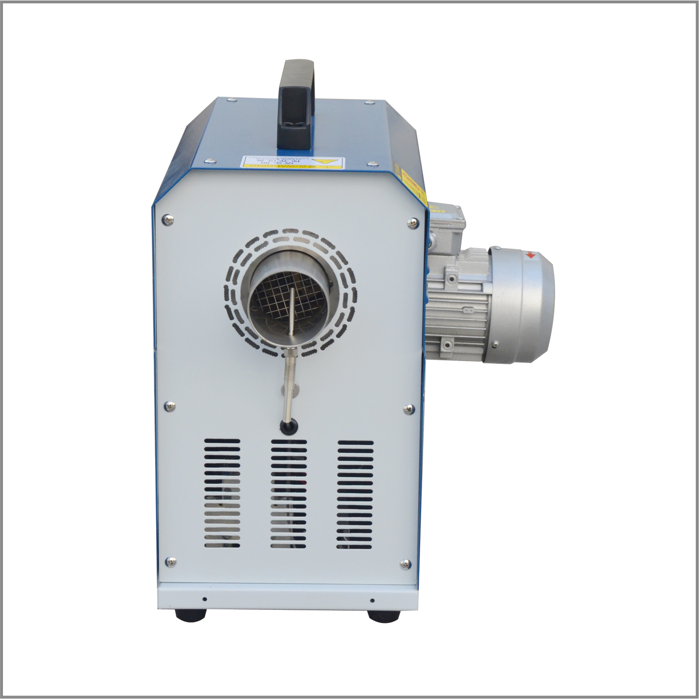 广东移动热风机 欢迎来电「四川艾维斯机械设备供应」