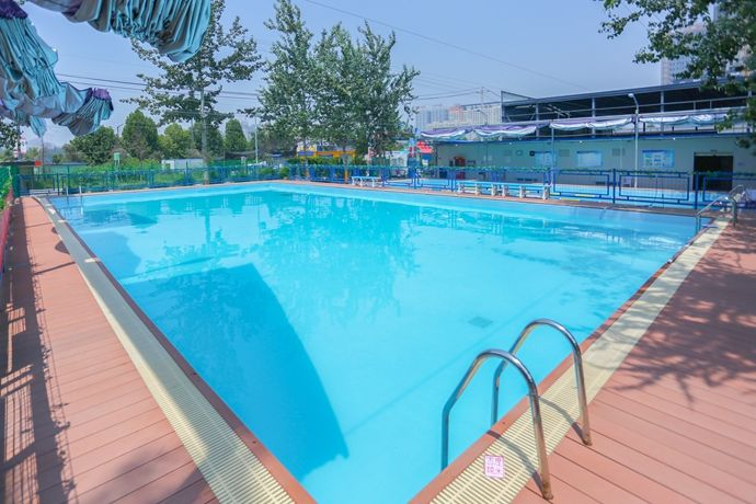 绵阳销售游泳池三集一体除湿设备上门安装,游泳池三集一体除湿设备