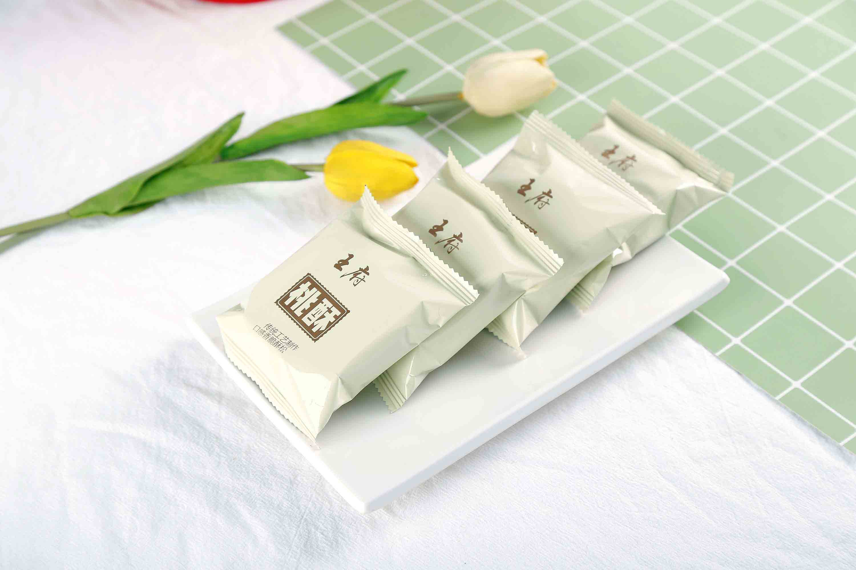 天津低糖桃酥供应商 真诚推荐「四川德阳金府王食品供应」