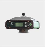 廣元中緯 GPS廠商「科析聯測檢測儀器供應」