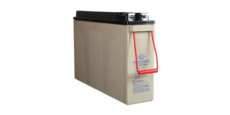贵阳理士蓄电池DJM12150,理士蓄电池