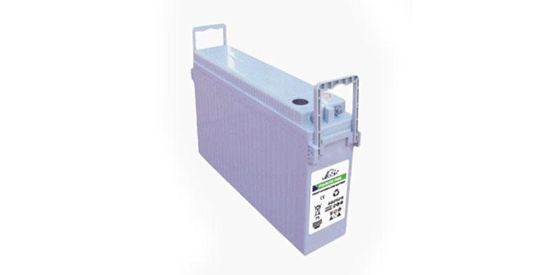 石家庄理士蓄电池DJM12225,理士蓄电池