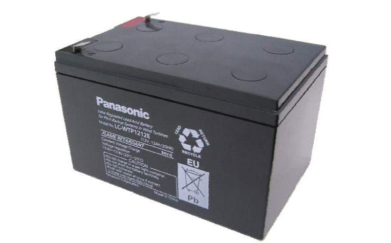衡水松下蓄电池LC-RA1212,松下蓄电池