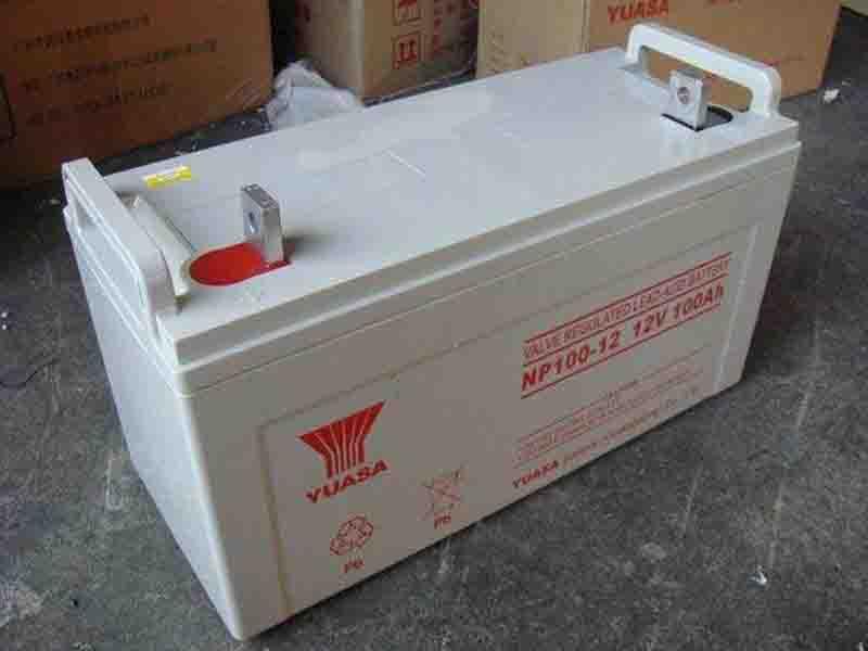 石家庄蓄电池NP220-6,蓄电池