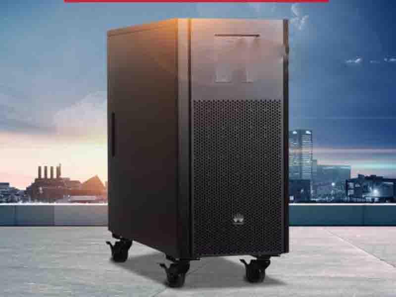 石家庄SOTA蓄电池SA12400,蓄电池