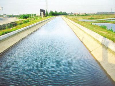 兰州市水利验收标准 蜀通岩土甘肃分公司供应