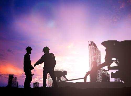 乌鲁木齐工业建筑检查标准,建筑