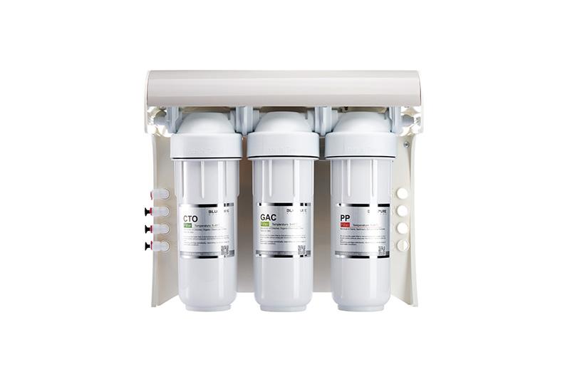 德阳优质净水安装厂家,净水