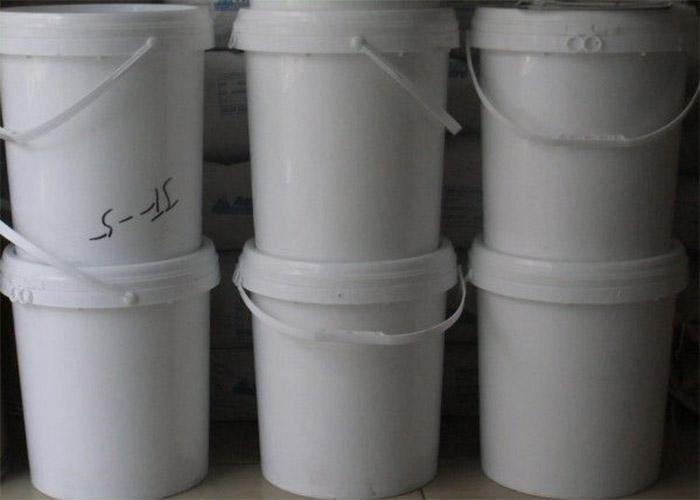 阿坝乳化剂要多少钱 贴心服务「四川远达通途公路材料供应」
