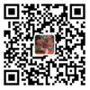 四川远达通途公路材料科技有限公司