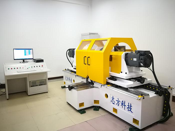 浙江高精度谐波减速机性能测试设备价格,减速机