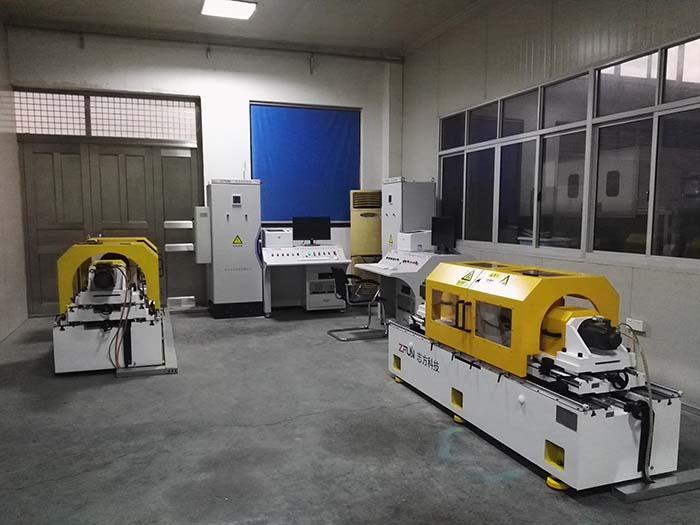 广东RV减速机出厂试验台价格,减速机