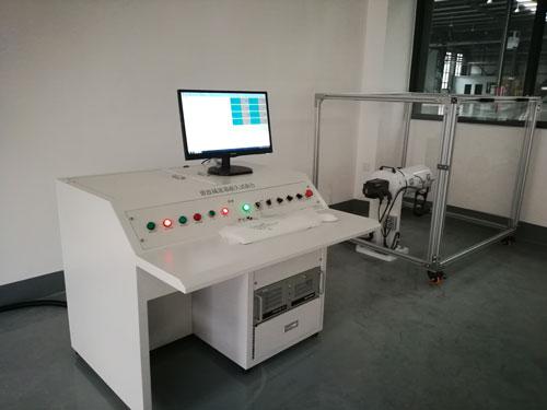 重庆工业机器人减速器试验平台报价,减速器