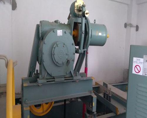 河南电梯曳引机型式试验台 欢迎来电「四川志方科技供应」