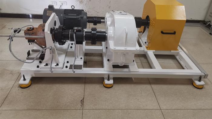 安全防坠器实验设备厂家,防坠器