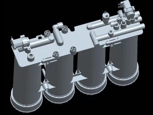 河南新型净水器品牌,净水器