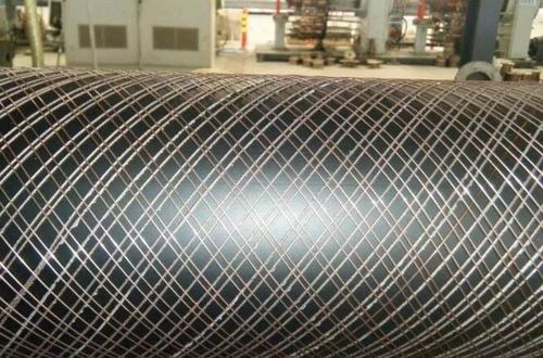 山东PE燃气管生产厂家 服务为先 山东弘达塑业供应