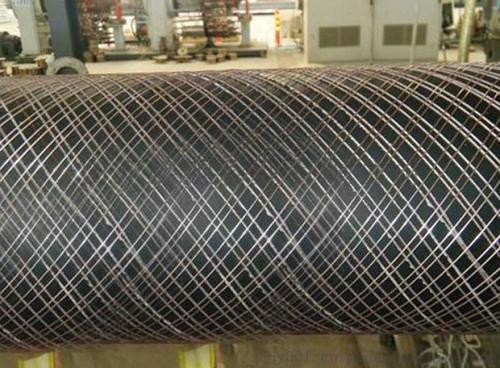 广西矿用钢丝网骨架聚乙烯管批发厂家 铸造辉煌 山东弘达塑业供应