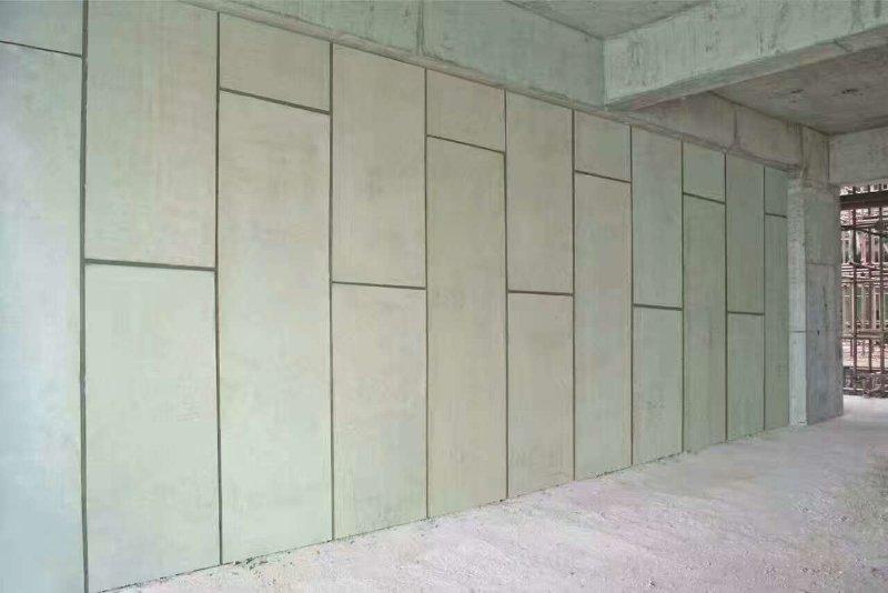 茂名抗震隔墙板,隔墙板