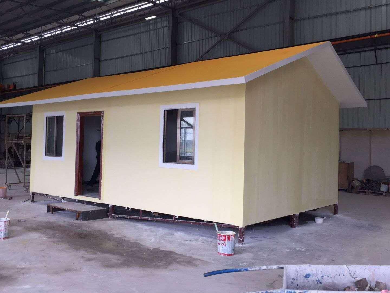 广州环保隔墙板,隔墙板