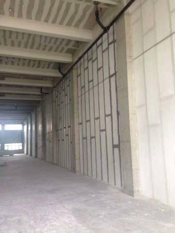 广州医院隔墙板,墙板