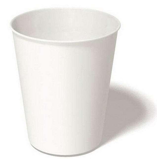 山东规范纸杯厂家供给 值得相信 临沂佳源印刷供给