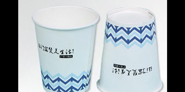 山东科技纸杯出厂价 办事为先 临沂佳源印刷供给