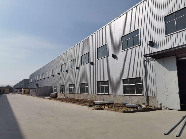 威海操作性能好山東鳴展包裝材料有限公司,山東鳴展包裝材料有限公司