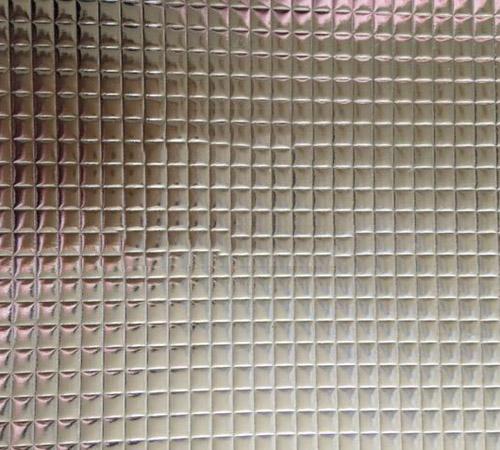 邯鄲鋁箔包裝鳴展訂做,鳴展