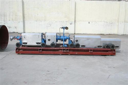 江苏89-159补口机价格,补口机