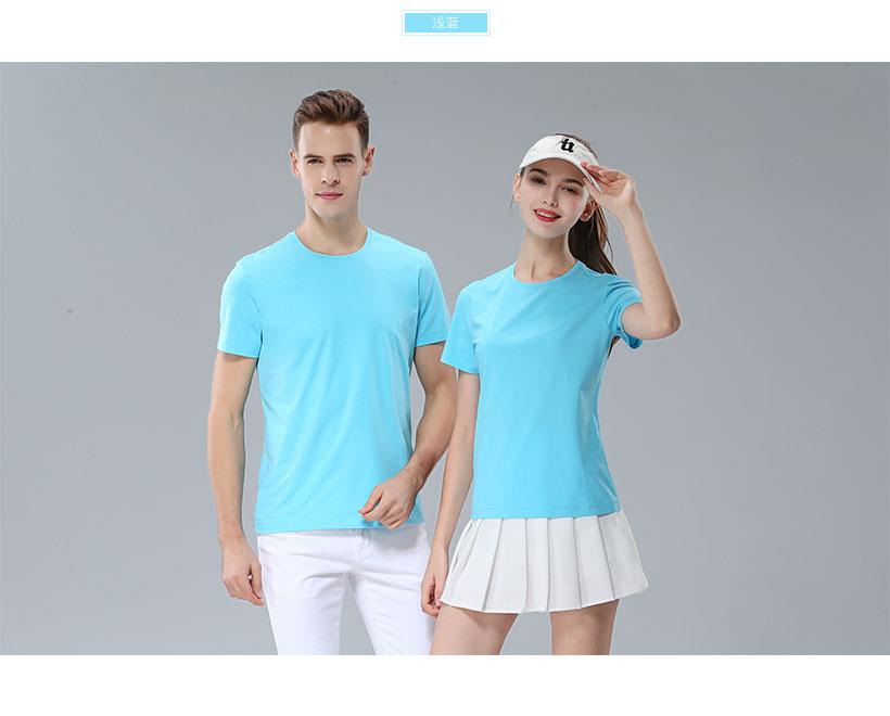 高品质T恤生产厂商 信息推荐「江苏森尔美科技供应」