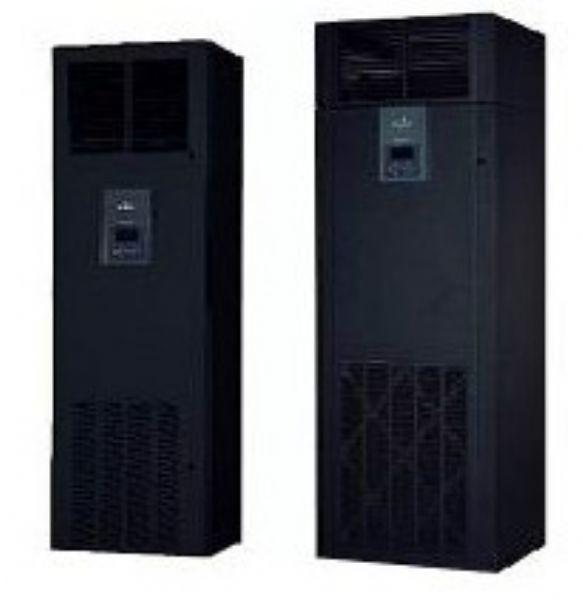 江苏百特帕克精密空调维修安装,精密空调维修安装