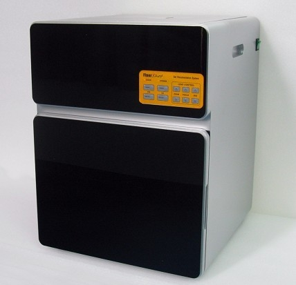 辽宁专业凝胶成像系统便宜 来电咨询「上海山富科学仪器供应」